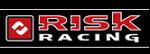 Risk racing
