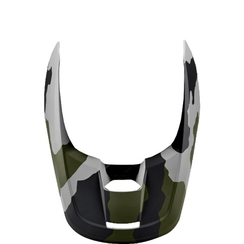 Fox V1 Przm Ersatz Helmschirm