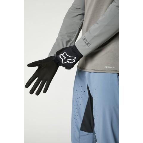 Fox MTB FLEXAIR Head Handschuhe