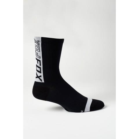 """Fox MTB Ranger Socken 6"""""""