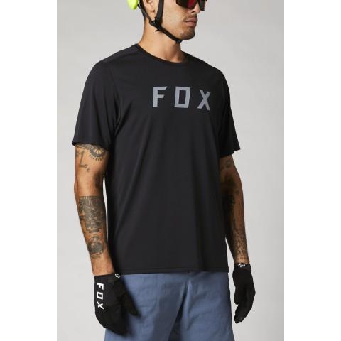 Fox MTB Ranger Jersey SS