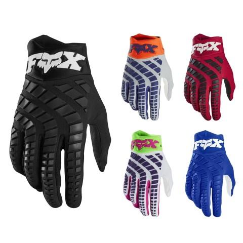 Fox 360 Handschuhe