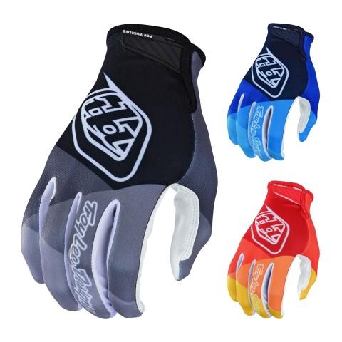 Troy Lee Designs Air Jet Handschuhe