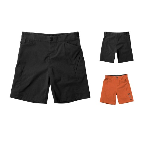 Fox Kinder Ranger MTB Short