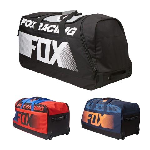 Fox Shuttle 180 Roller Tasche