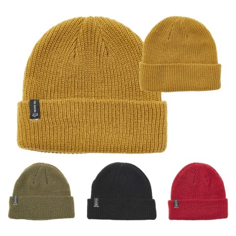 FOX MACHINIST Beanie