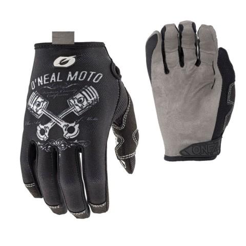 Oneal Mayhem MX Handschuhe Pistons II