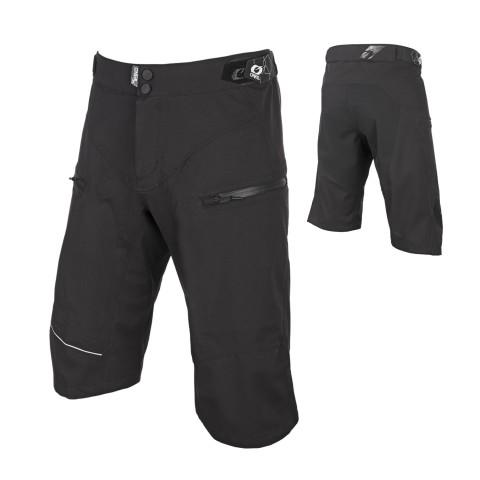 Oneal MUD WP MTB Shorts