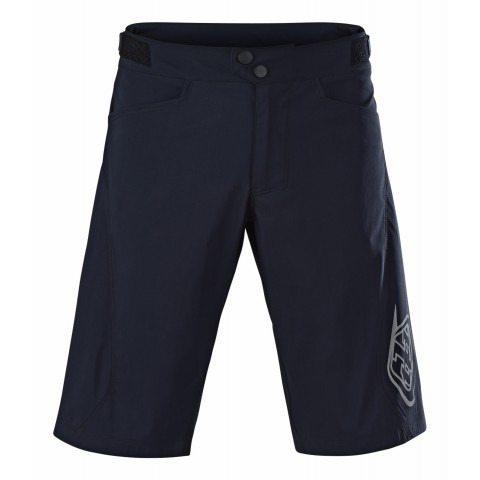 Troy Lee Designs FLOWLINE SHELL MTB Short
