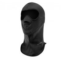 Acerbis GIANSEY Sturmhaube Gesichtsmaske schwarz