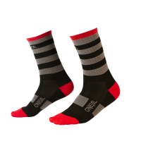 O'Neal MTB Socken Performance STRIPE