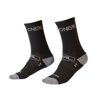 O'Neal MTB Socken Performance ICON