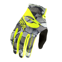 O'Neal MX MTB Handschuhe Matrix CAMO