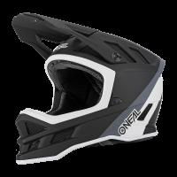 O'Neal MTB Full Face Helm Blade Hyperlite CHARGER