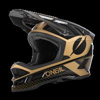 O'Neal MTB Full Face Helm Blade ACE