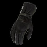 O'Neal Adventure Handschuhe Sierra WP