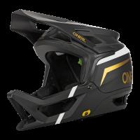 O'Neal Flash MTB Full Face Helm Transition