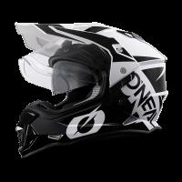 O'Neal Adventure Helm Sierra R