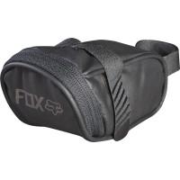 Fox Small Sear Bag Tasche schwarz