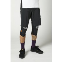 Fox MTB Flexair Short
