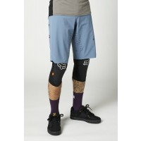 Fox MTB Flexair No Liner Short