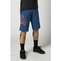 Fox MTB Defend Short