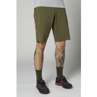 Fox MTB Flexair Lite Short