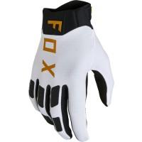Fox Flexair Handschuhe