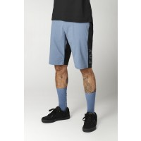 Fox MTB Ranger Short Water