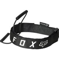 Fox Enduro MTB Bergegurt schwarz