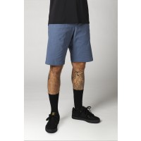 Fox MTB Ranger Lite Short