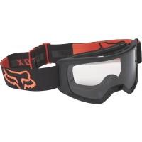 Fox Main STRAY Kinder Crossbrille