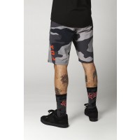 Fox MTB Ranger Short