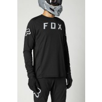 Fox MTB Defend Jersey LS