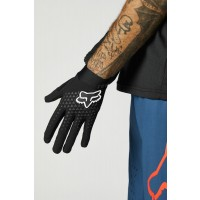 Fox MTB DEFEND Handschuhe