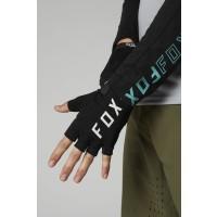 Fox MTB Ranger Gel Short Handschuhe