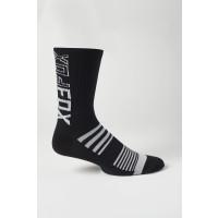 """Fox MTB Ranger Socken 8"""""""