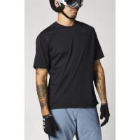 Fox MTB Ranger Power Dry Jersey SS