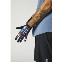Fox MTB FLEXAIR Handschuhe