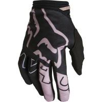 Fox 180 SKEW Women Handschuhe