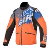 Alpinestars Venture Jacke S20