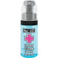 Muc-Off Helm & Visier Reiniger 35 ml (1L/141,43€)