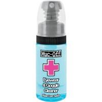 Muc-Off Helm & Visier Reiniger 35 ml (1L/141,43€)