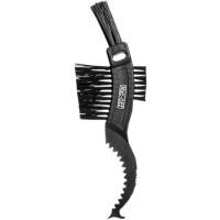 Muc-Off Claw Brush Bürste