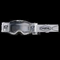 O'Neal ROLL OFF Crossbrille B-30 HEXX