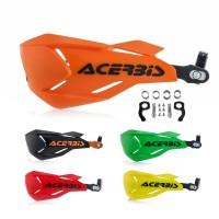 Acerbis Handprotektoren X-Factory Color