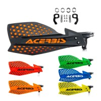 Acerbis Handprotektoren X-Ultimate Color