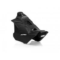 Acerbis Benzintank KPL 11,5 LITER für KTM schwarz