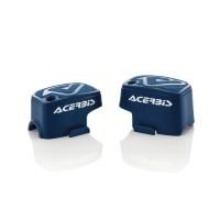 Acerbis Bremszylinder Schutz Cover 2017 blau
