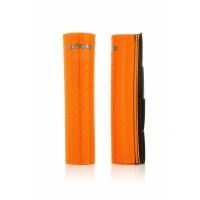 Acerbis Gabelprotektoren Standrohr USD 43-48 MM orange